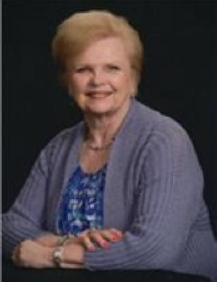 Barbara Kotalik
