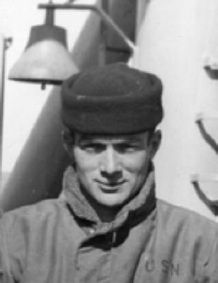 James Alexander Robischon