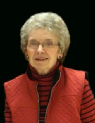 Connie R. Smith