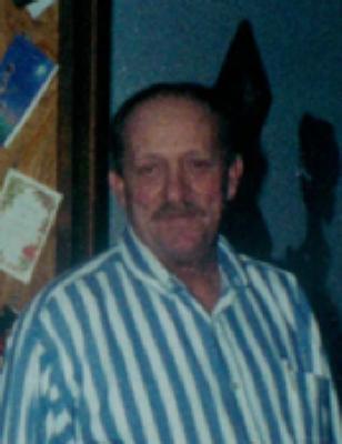 Patrick Lee Donoho Obituary