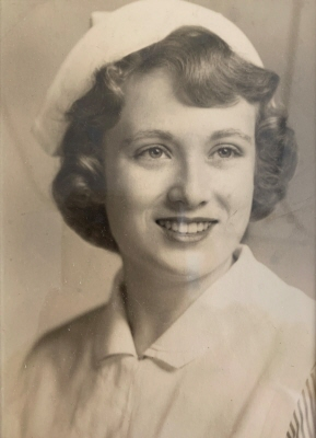 Nancy Jo (McGill) Phillips