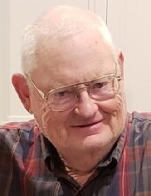 Charles Packer