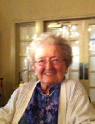 Donnis Eileen Bayless