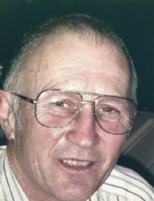George Porayko