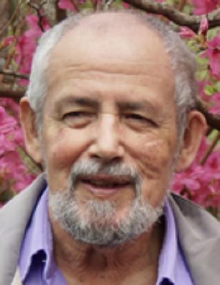 Mikhail Belenkiy