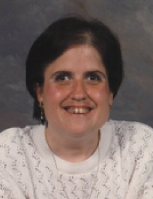 Laura A. Warner