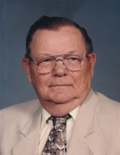 Richard D. Anderson