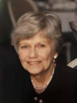 Photo of Etta Mae Didone
