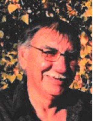 Lloyd (Floyd) James William Quinn