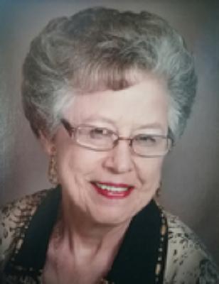 Carolyn Eileen Michael