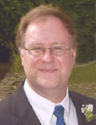 Jim Gale