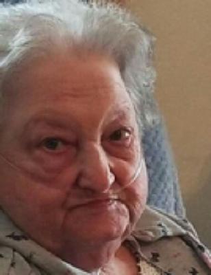 JoAnn Scott Obituary