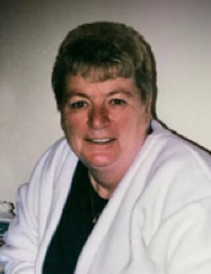 Sylvia Lynne Bouchard
