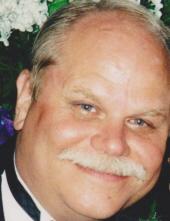 David Peter Mackowiak