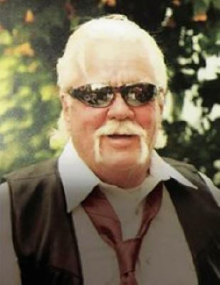 Willie D. Church