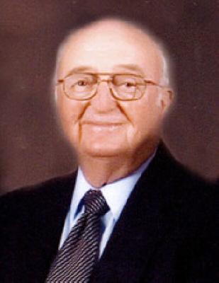 Walter Eugene Niewenhuis Obituary