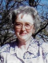 Beverly Sue Funkhouser