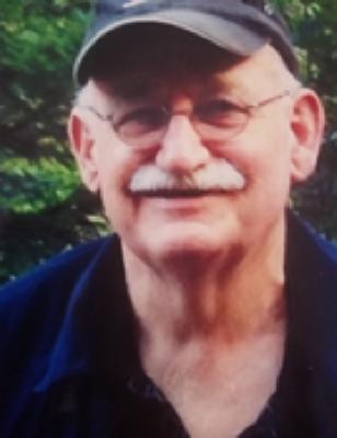 Dean Hans Petersen