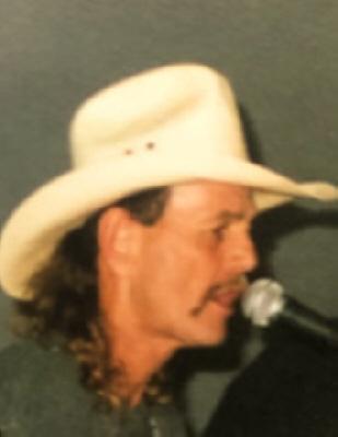 Anthony Ray Eubanks