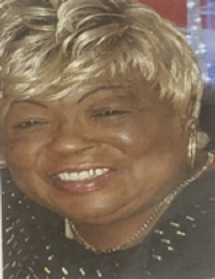 Ms. Shirley Mae Smith