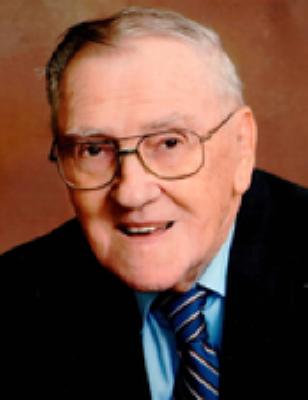 Earl Louis Huxol