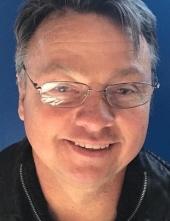 Roger Dale Stokes Obituary