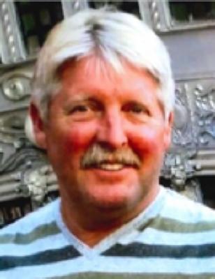 Dale Wesley Atkinson