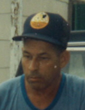 Myron H. Kornmeyer