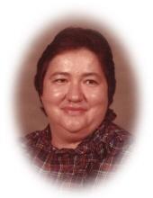 Photo of Shirley  Kinnard