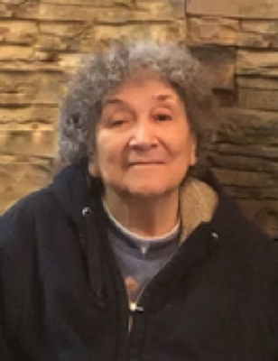Victoria Sauceda McIntire
