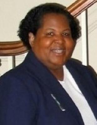 Karen E. Green Obituary
