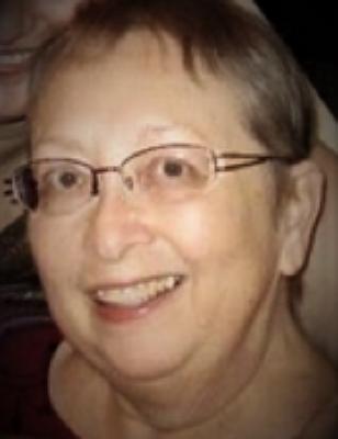 Linda D. Swenson