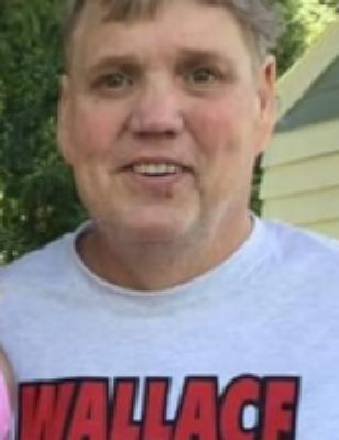 Joey Arthur Peterson