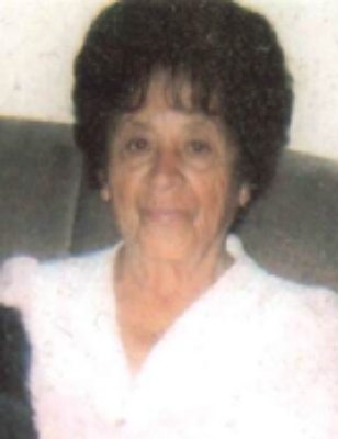 Mary J Gutierrez