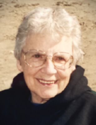 Therese Josephine Greif