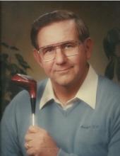 Darrell H.  Acker, Sr.