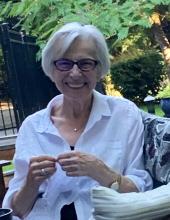 Diana M. Gerding