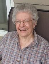 J. Lorene Barbee
