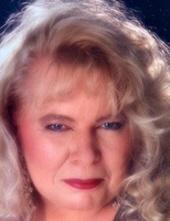 Donna Jean Facinelli