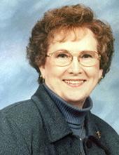 Eileen M. Gabler