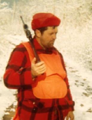Robert F Berrigan