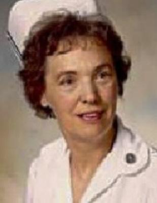 Betty E. McKee