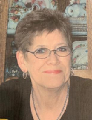 Shirlee Eileen Curry