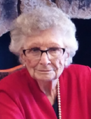 Jeanette H. Roberts
