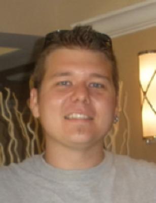 Blake Austin Ciarlo