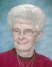 Ruth A. Mason