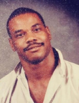 Leron Vercell Owens Jr.