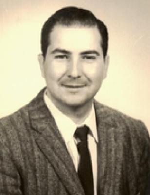 Felix J. Della Vecchia