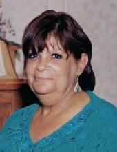 Photo of Jill Bongiorno