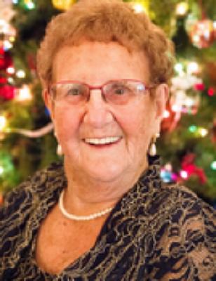 Rita T. Hickey